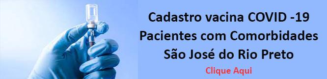 CAD VAC REMANESC