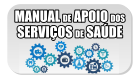 Manual de Apoio dos Serviços de Saúde